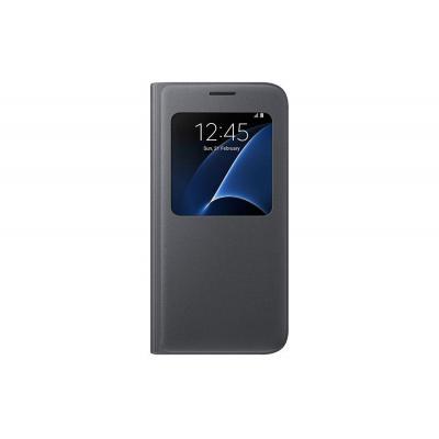 Samsung EF-CG930PBEGWW mobile phone case