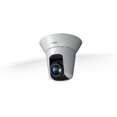 Canon VB-H43 Beveiligingscamera - Wit