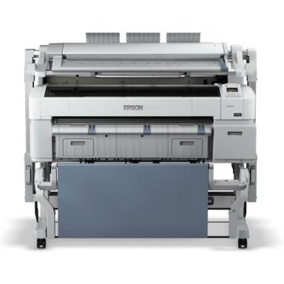 Epson C11CD67301A1 grootformaat printer