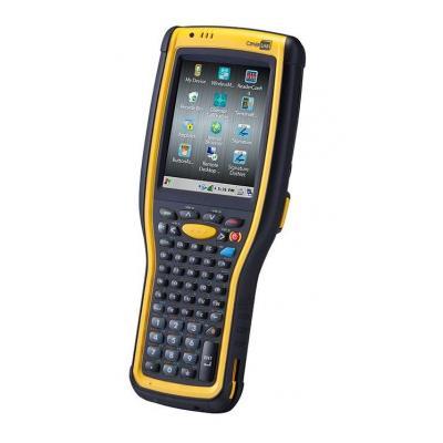 CipherLab A973M7CXN53U1 RFID mobile computers