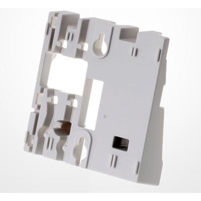 Panasonic Bracket voor UT123/113 Telefoon onderdeel & rek - Wit