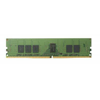 Hp RAM-geheugen: 16-GB 2400-MHz DDR4