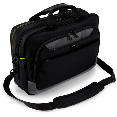 Targus TCG470EU?KIT laptoptas