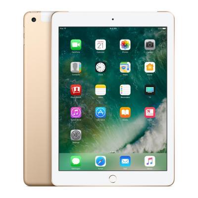 Apple Tablets - Refurbished A-Grade