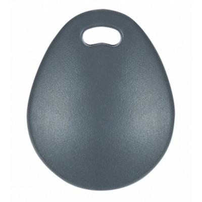 Kentix DESFire Token, Mifare (13.56MHz), Grey, 25 Pcs, f / DoorLock - Grijs