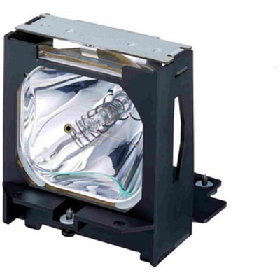 Sony Replacement lamp LMP-H180 Projectielamp