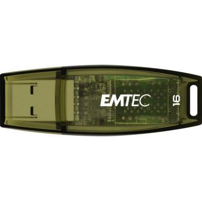 Emtec ECMMD16GC410 USB flash drive