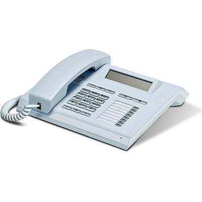Unify ip telefoon: OpenStage 15 HFA V3