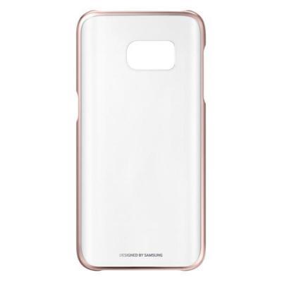 Samsung EF-QG935CZEGWW mobile phone case