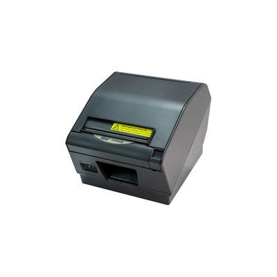 Star Micronics TSP847IIBi2-24 Labelprinter - Grijs