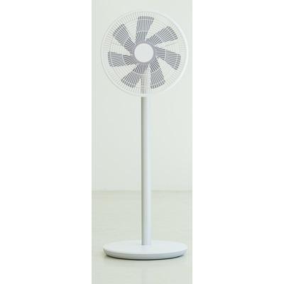 Xiaomi Pedestal Fan 2 Ventilator - Wit