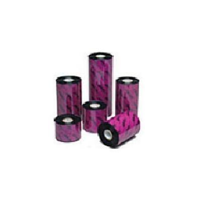 "Printronix Premium wax resin blend ribbon - 3.27"" x 83mm Printerlint"