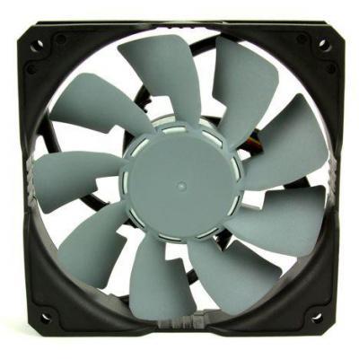 Scythe Grand Flex 1200rpm Hardware koeling - Grijs