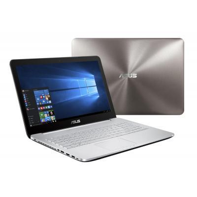 ASUS 90NB09P1-M01750-STCK1 laptop