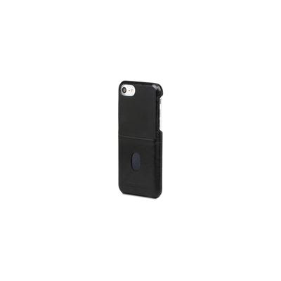 Dbramante1928 Tune cc Mobile phone case - Zwart