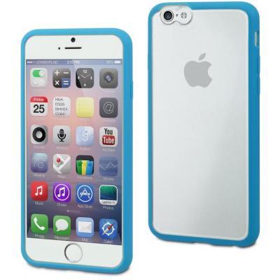 Muvit MUBMC0102 mobile phone case
