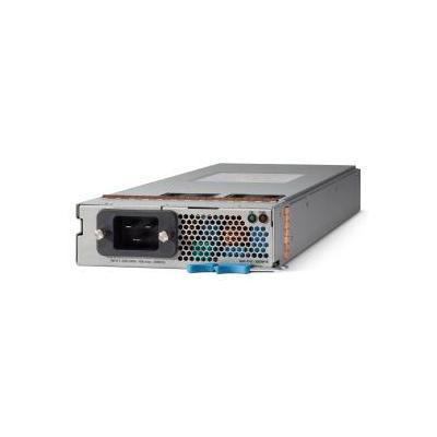 Cisco N9K-PAC-3000W-B= switchcompnent - Grijs
