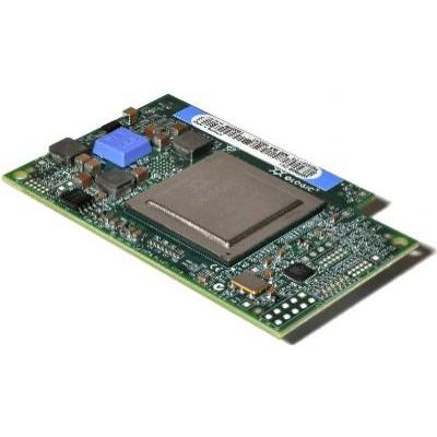 IBM QLogic 4 Gb Fibre Channel Expansion Card (CIOv) forBladeCenter interfaceadapter