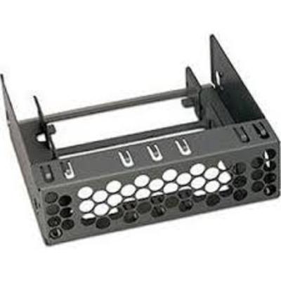 Hewlett Packard Enterprise P06309-B21 - Roestvrijstaal