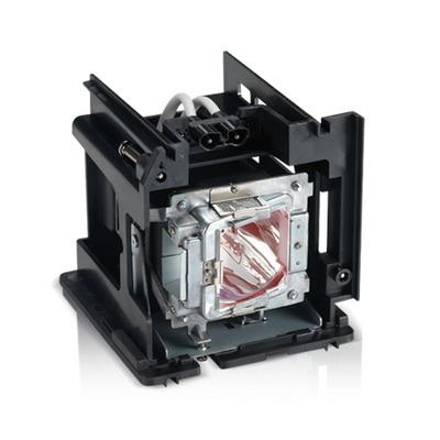 Infocus Beamerlamp voor de IN3118HD Projectielamp