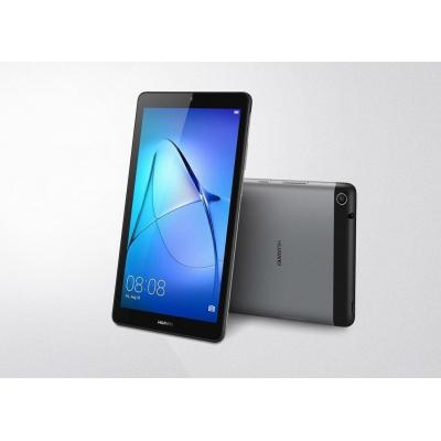 Huawei tablet: MediaPad T3 8 - Grijs