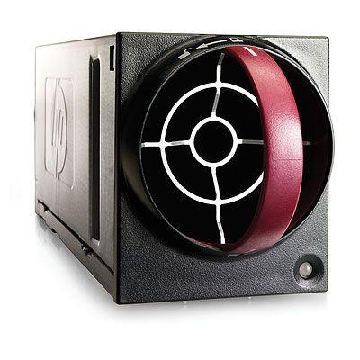 HP BLc7000 EnclosureSingle Active Cool Fan Option Kit product