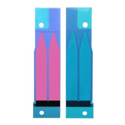 CoreParts MSPP70658 Mobile phone spare part - Blauw, Roze