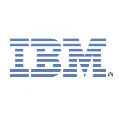 Ibm 10GBASE-LR 1310 nm 10 km SFP+ media converter