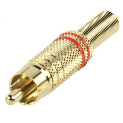 Lumberg LUM-STO60VR Kabel connector