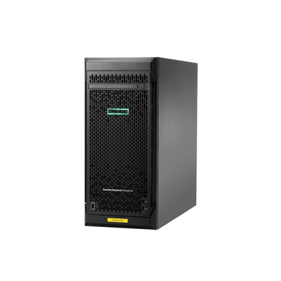 Hewlett Packard Enterprise StoreEasy 1560