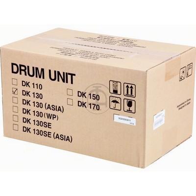 KYOCERA DK-130 Drum