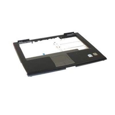 DELL PF491 notebook reserve-onderdeel - Zwart