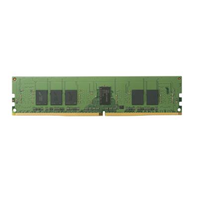 HP RAM-geheugen: 4GB DDR4 2400MHz