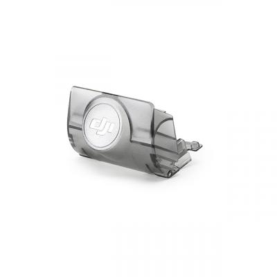 DJI Mavic Air Gimbal Protector - Grijs, Transparant