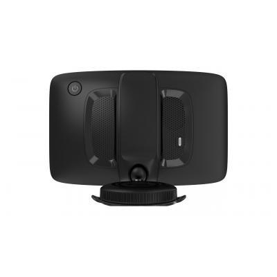 Tomtom navigatie: GO Basic - Zwart