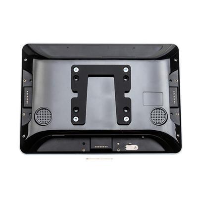 Sony Glass Mount Bracket Montagekit - Zwart