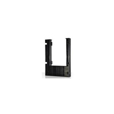 "Synology 2.5"" HDD HOLDER FOR DS 2bay printer accessoire"