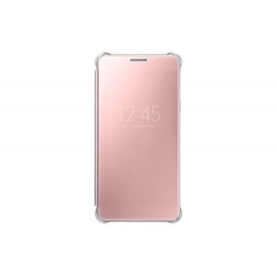 Samsung EF-ZA510CZEGWW mobile phone case