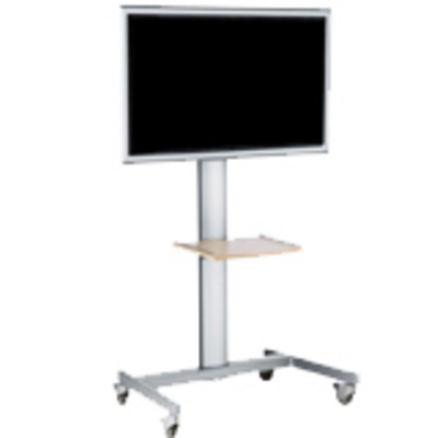 SMS Smart Media Solutions FH MT1450 EU TV standaard - Zwart