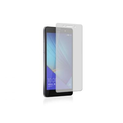 SBS TESCREENGLASSHUHO7 screen protector