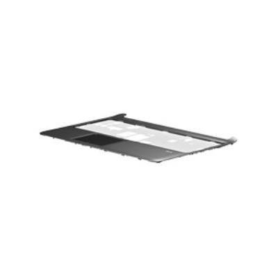 HP 640460-001 notebook reserve-onderdeel