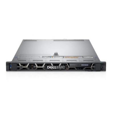 Dell server: R440