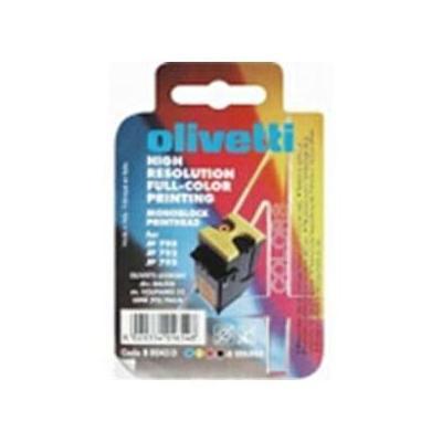 Olivetti B0043 inktcartridge