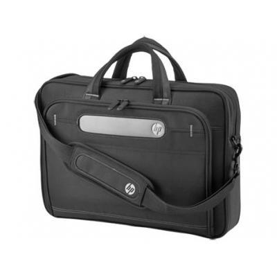 HP H5M92ET laptoptas