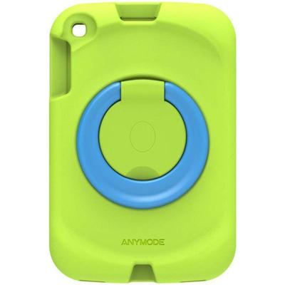 Samsung GP-FPT515 Tablet case