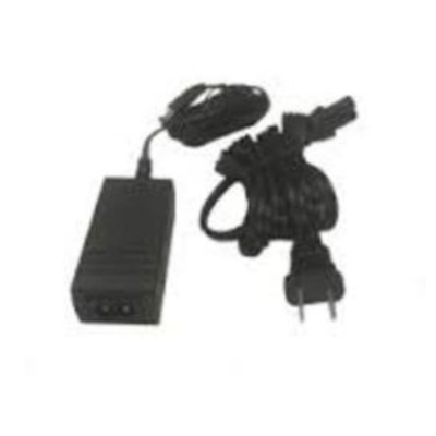POLY f / VVX 300/310/400/410, 48V, 0.4A, Continental European Power Plug Netvoedingen & inverters - Open Box