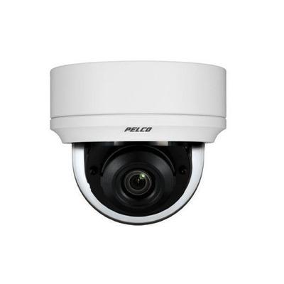 Pelco IME329-1ES Beveiligingscamera - Wit