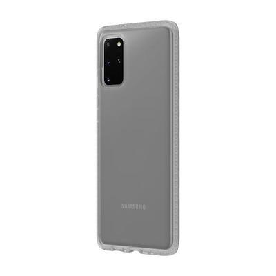 Griffin GSA-018-CLR Mobile phone case