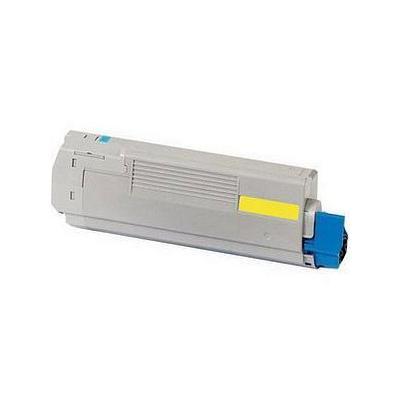 OKI 45536505 cartridge