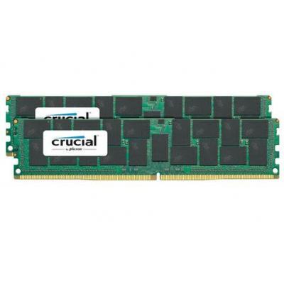 Crucial CT2K32G4LFQ424A RAM-geheugen